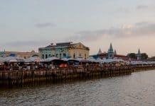 O que fazer em Belém: 11 dicas imperdíveis na capital do Pará