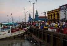 O que fazer em 3 dias em Belém: dicas e roteiro de viagem