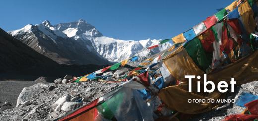 video-tibet-feat