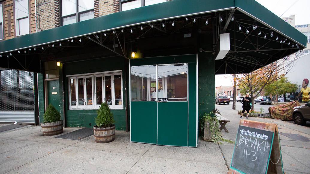 bushwick-restaurant