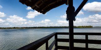 Dica de hospedagem em Soure, na Ilha do Marajó
