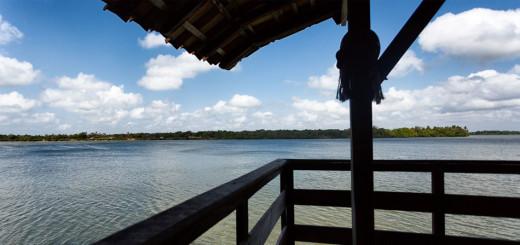 onde-se-hospedar-na-ilha-do-marajo