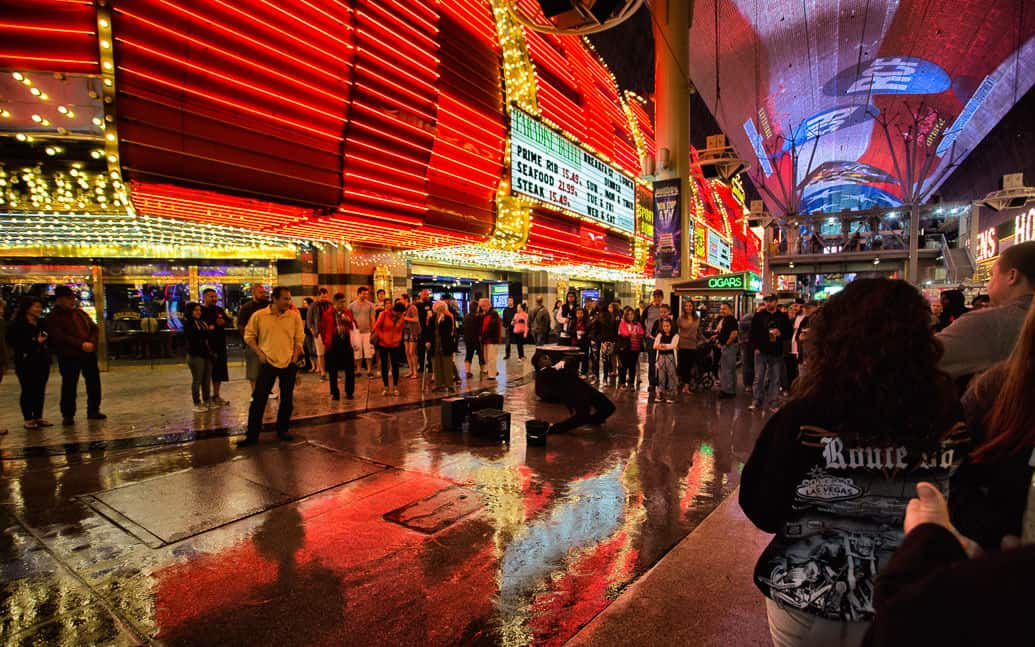 downtown-las-vegas-03