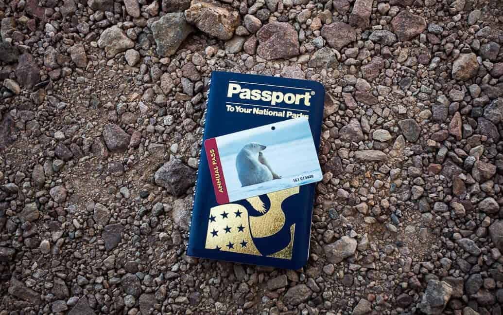 passe-anual-parques-americanos-01