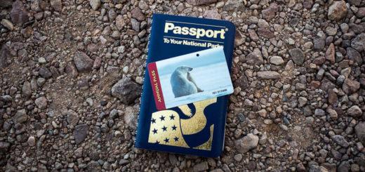 passe-anual-parques-americanos-feat