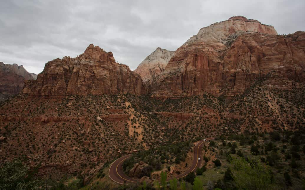 zion-national-park-geral