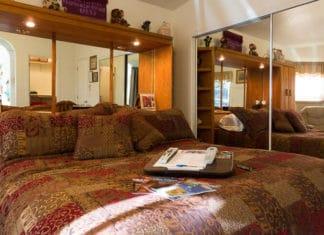 The Bears Den: ótima opção de hospedagem em Page, Arizona