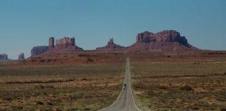 Vídeo Inspiração: Oeste Americano
