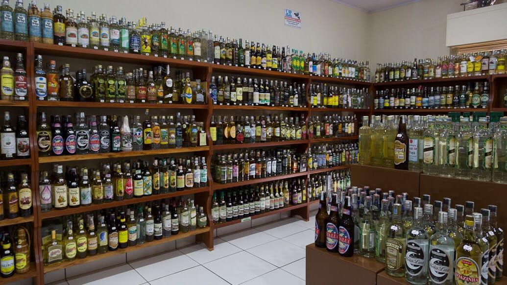 bar-do-marcelo-interior-01