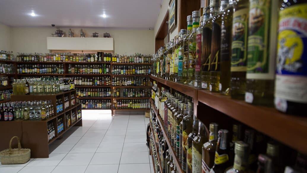 bar-do-marcelo-interior-02