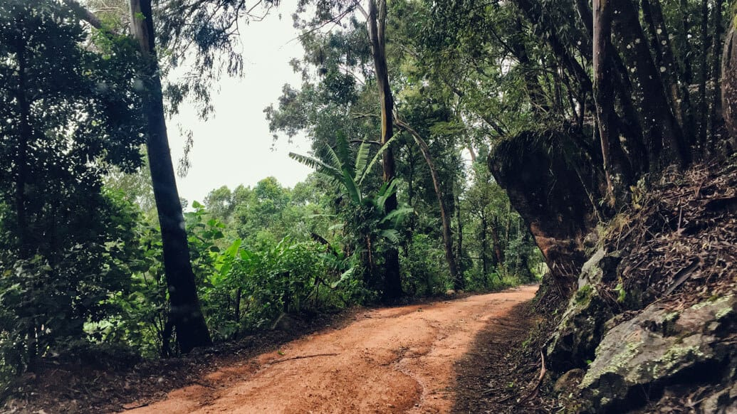 estrada-de-terra-goncalves