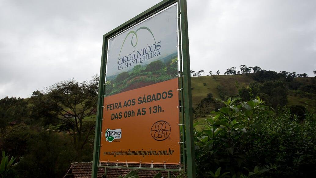 feira-organicos-01