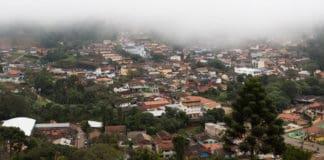 O que fazer em Gonçalves, MG