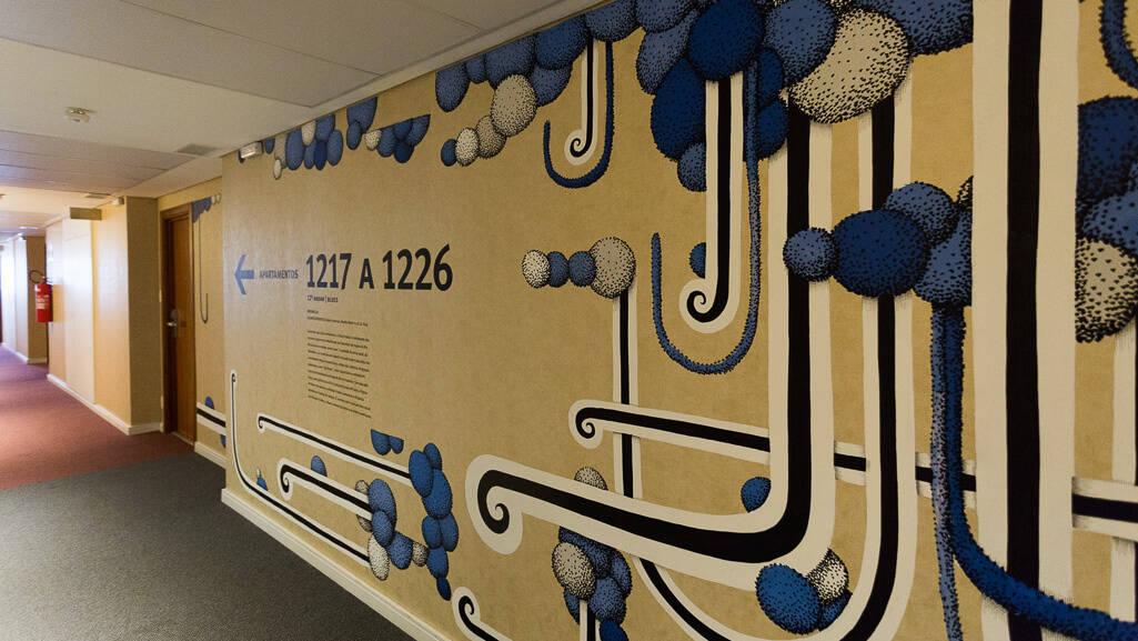 ramada-encore-luxemburgo-graffiti-andar-12
