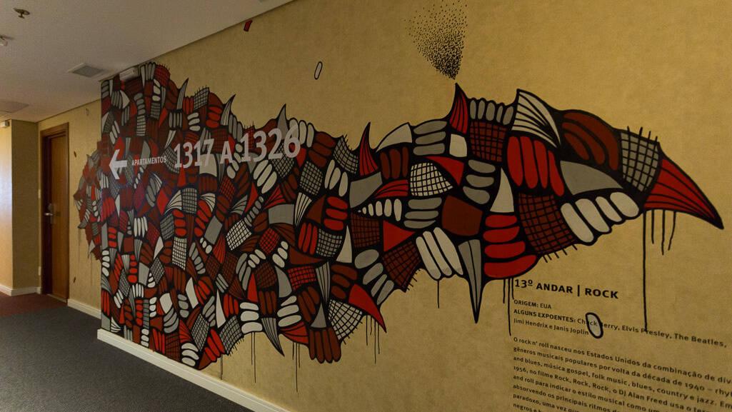 ramada-encore-luxemburgo-graffiti-andar-13