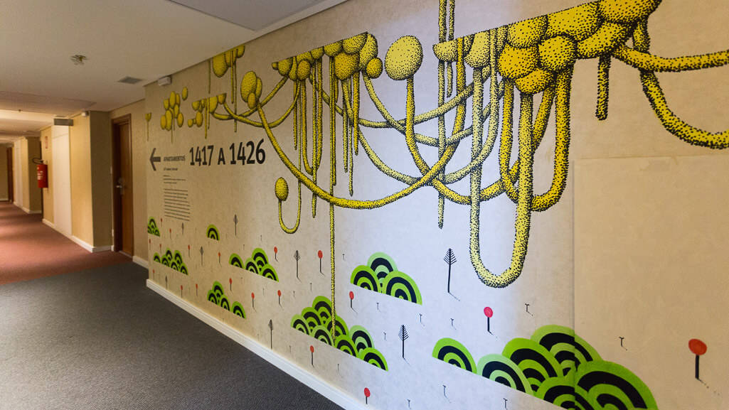 ramada-encore-luxemburgo-graffiti-andar-14
