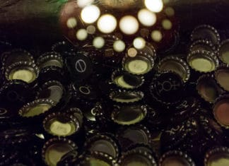 Roteiro cervejeiro em BH