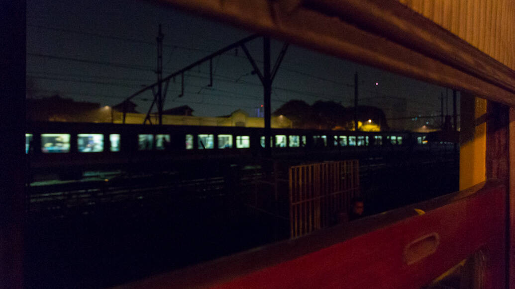 btnk-sao-paulo-trem
