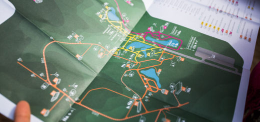inhotim-mapa-feat