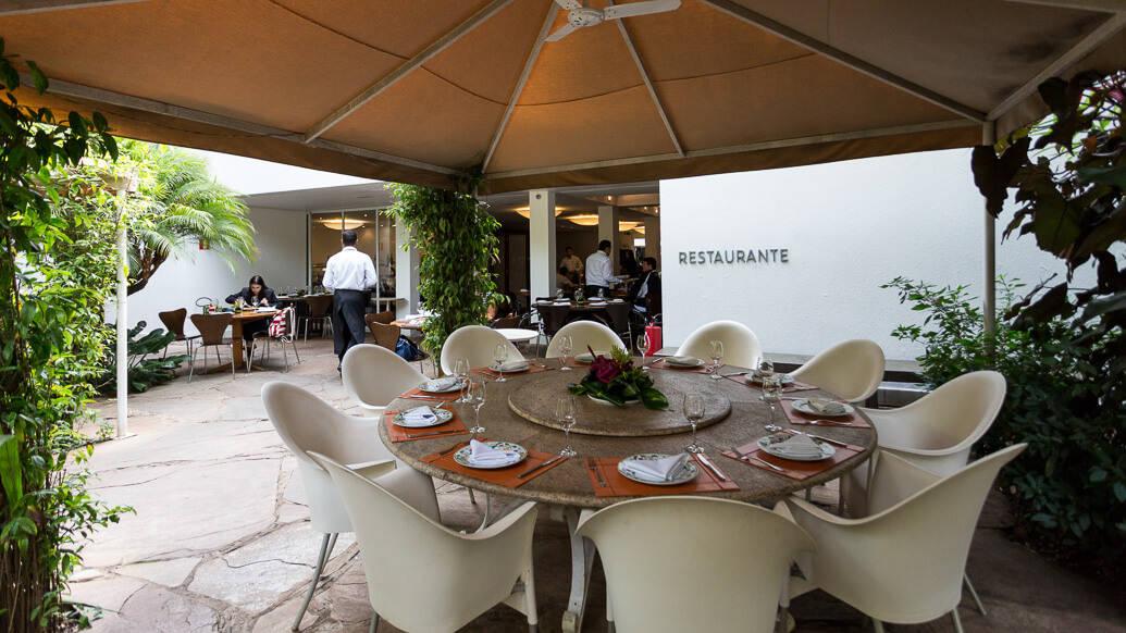 inhotim-restaurante-tamboril-exterior