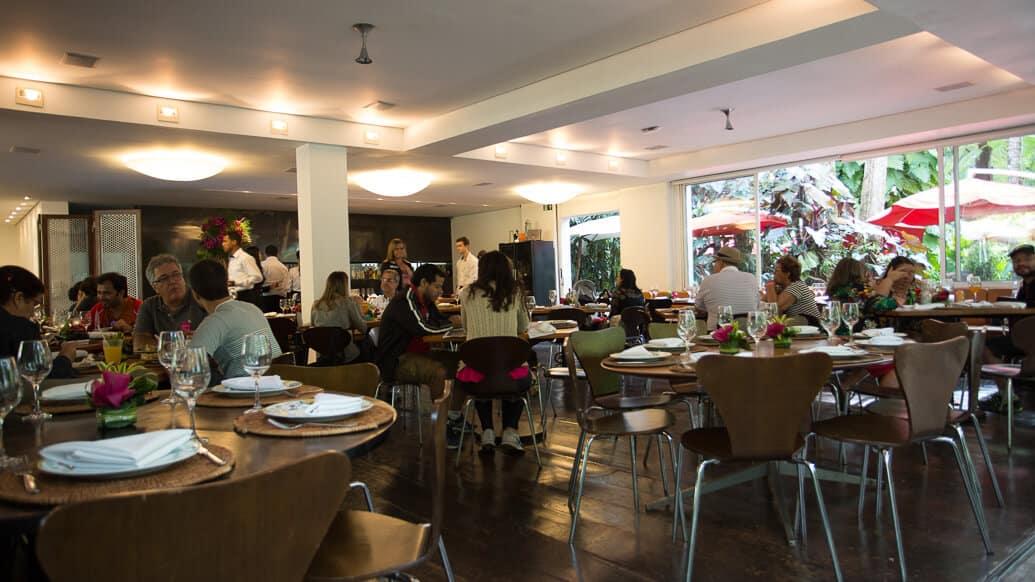 inhotim-restaurante-tamboril-interior