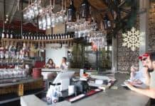 4 Cervejarias em Miami que você tem que conhecer