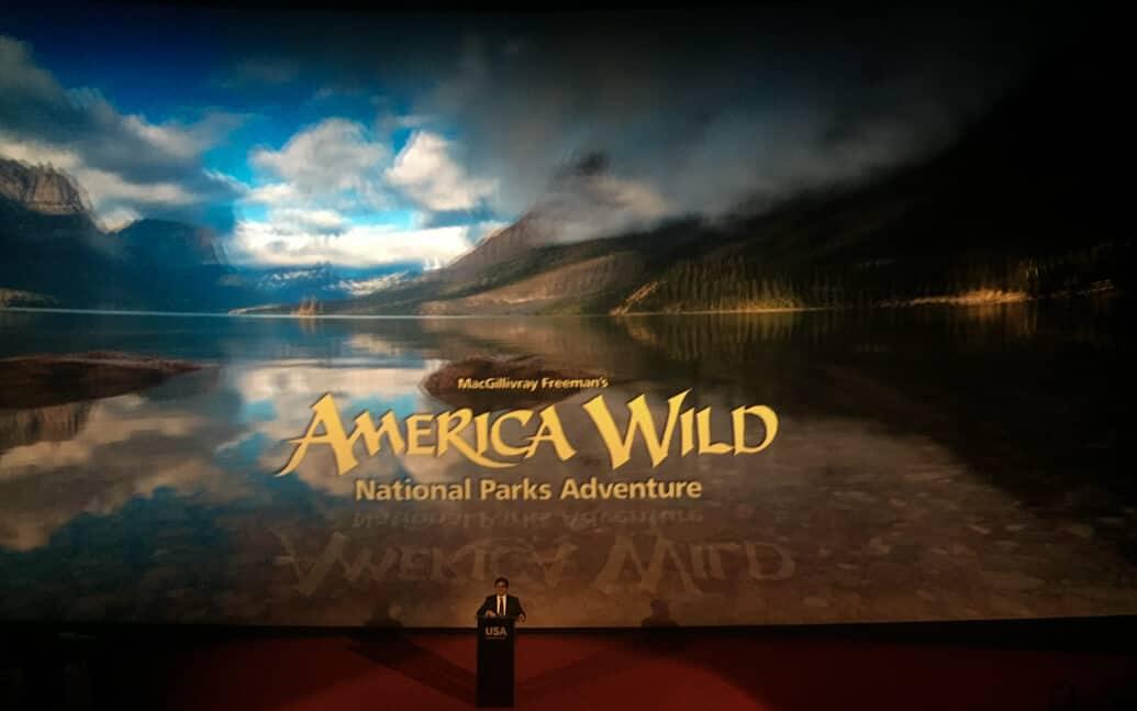america-selvagem-cinema