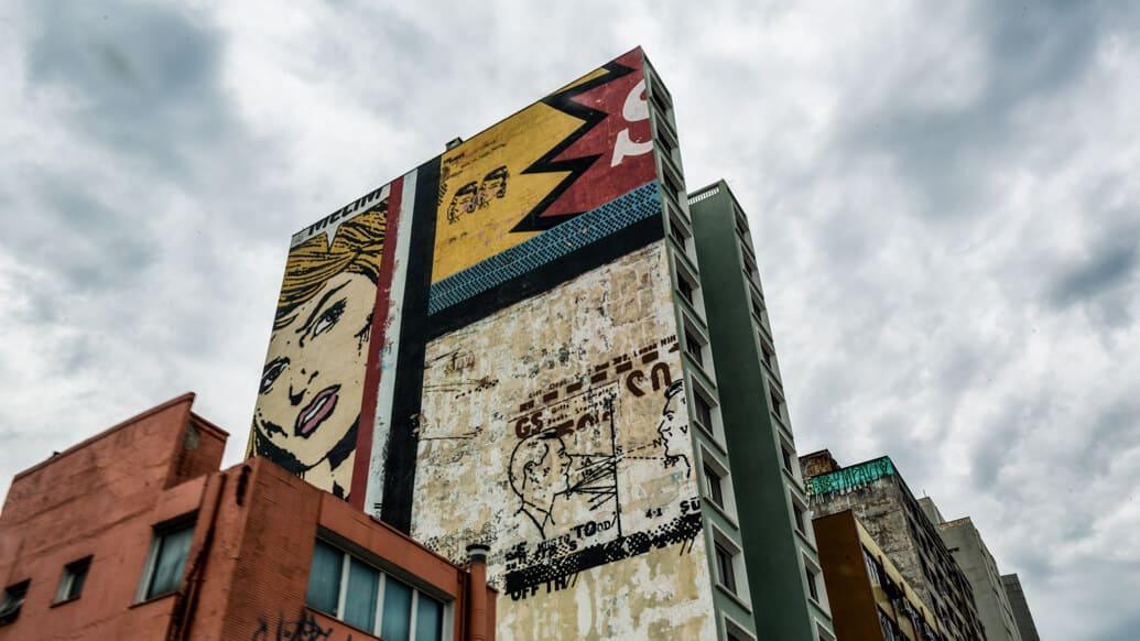 daniel-melim-streetart-luz