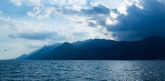 Onde se hospedar no Lago di Garda