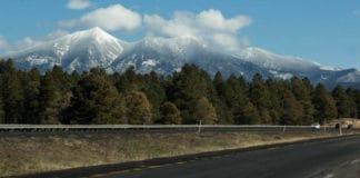 5 atrações incríveis perto de Flagstaff, no Arizona