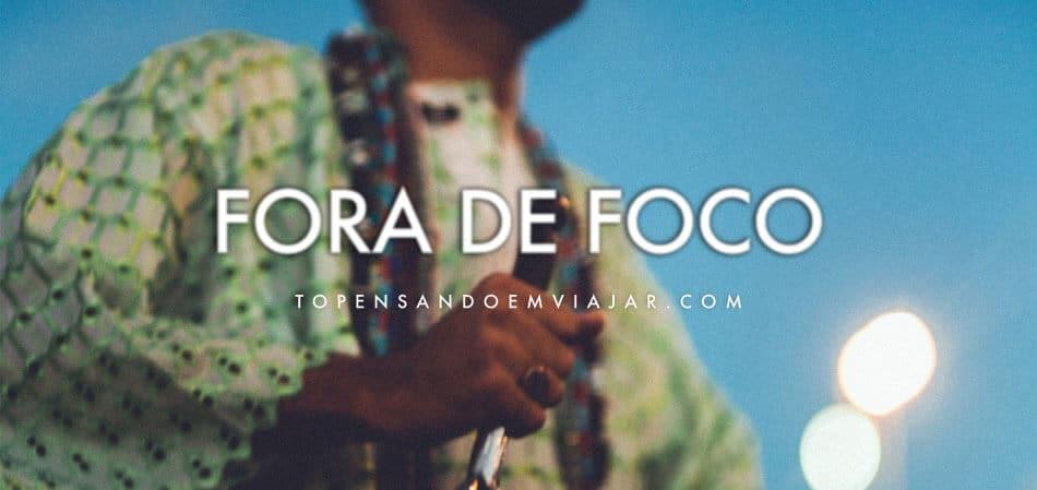 fora-de-foco-02-feat