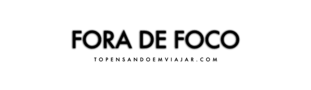 fora-de-foco-head