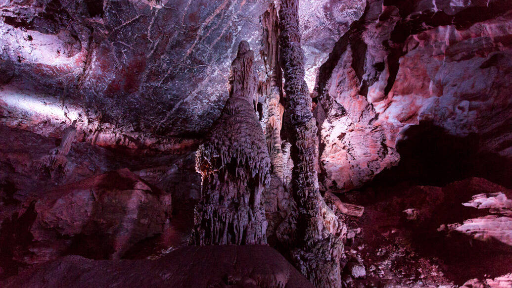 gruta-rei-do-mato-sete-lagoas