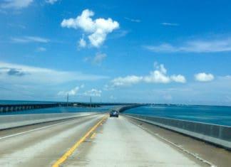 5 dicas para planejar uma viagem para Miami