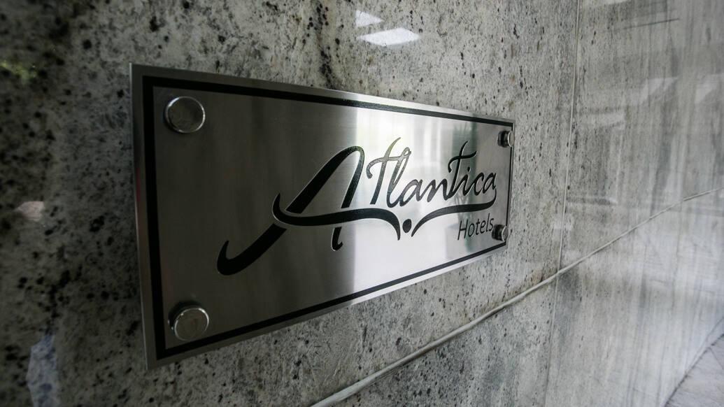 Placa Atlantica Hotels