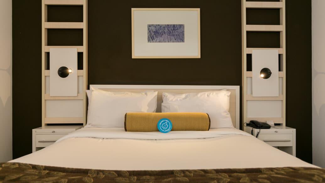 Comfort Suites Alphaville