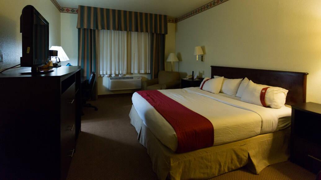 hotel-williams