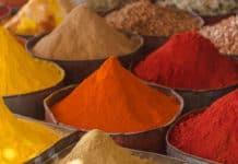 O incrível Mercado de Rissani, no Marrocos