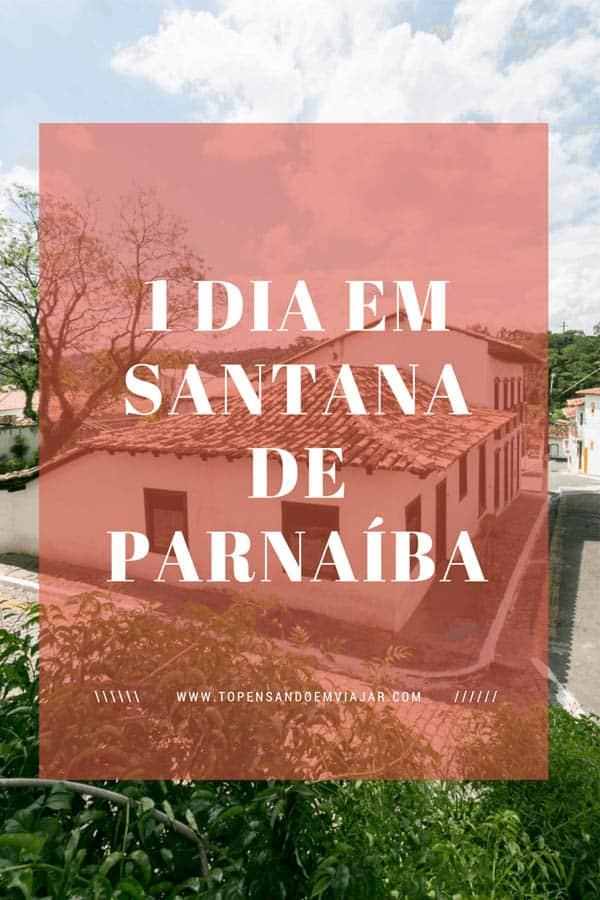 Que tal fugir de São Paulo pra curtir um dia em Santana de Parnaíba, com muita tradição e história?! Confira as melhores dicas do que fazer na cidade!