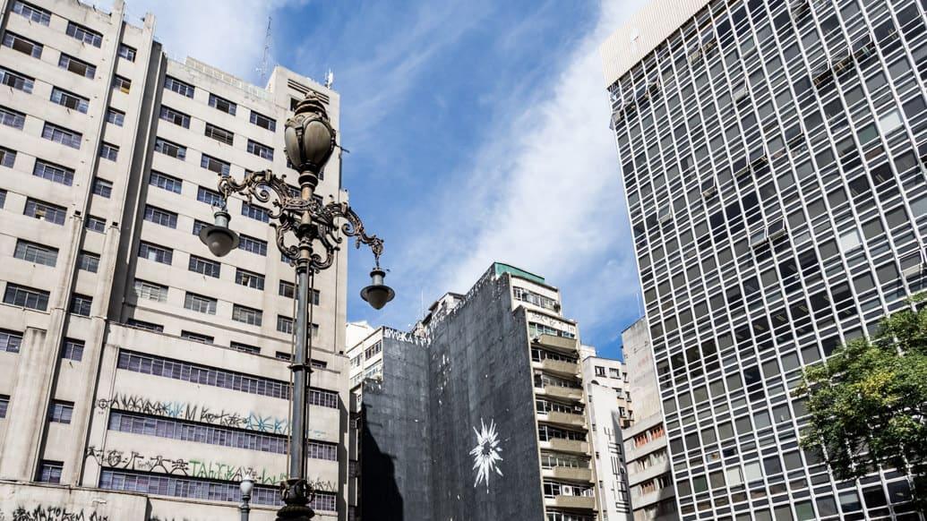 Guia bairro a bairro de onde ficar em São Paulo: os melhores bairros e hotéis
