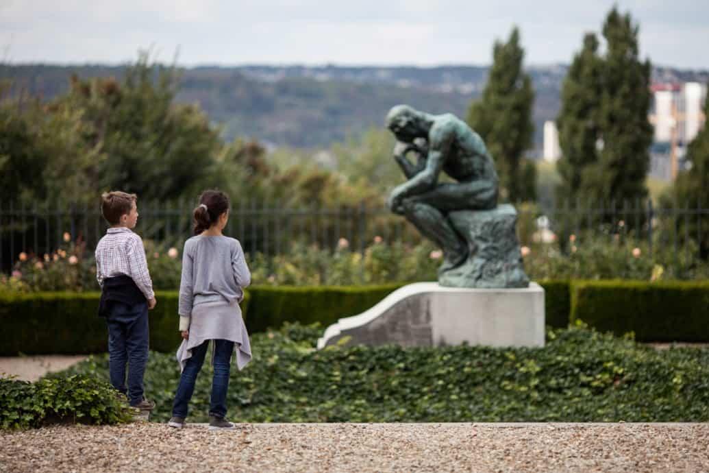 Casas de artistas que viraram museus pelo mundo
