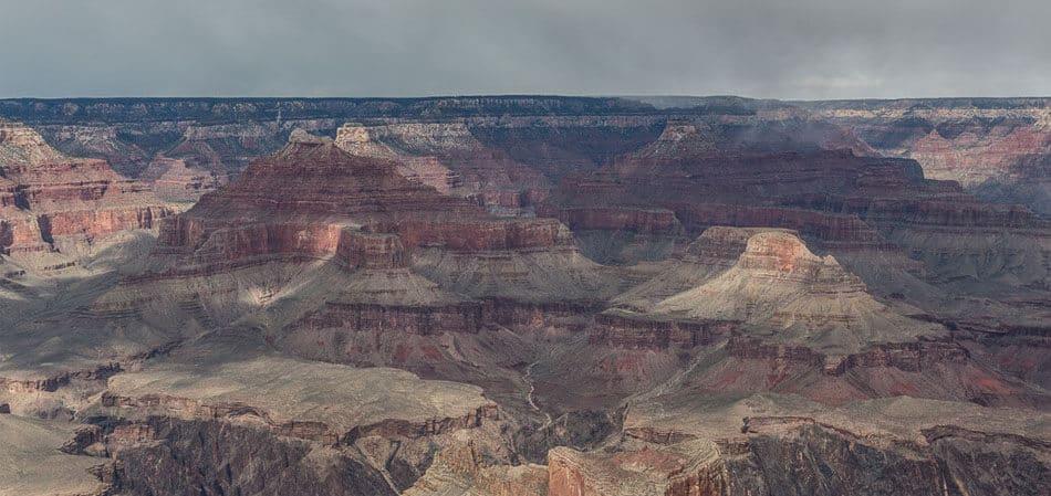 Conheça 5 atrações incríveis perto de Flagstaff, no Arizona