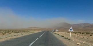 Roteiro de viagem de 10 dias de carro pelo Marrocos