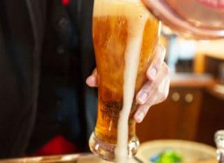 13 experiências cervejeiras pelo mundo