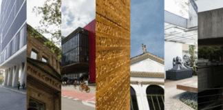 Um museu em São Paulo para cada dia da semana
