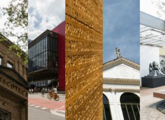 Os melhores museus em SP: 13 dicas para a pandemia