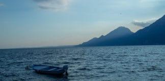 Três roteiros de 1 dia no Lago di Garda, na Itália