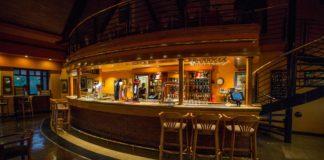 Museu da Cerveja em Joanesburgo: SAB World of Beer