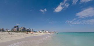 Dicas de onde ficar em Miami: as melhores regiões e hotéis para se hospedar na cidade