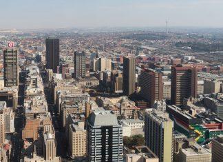 O que fazer em Joanesburgo: dicas essenciais